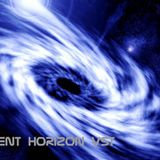 Event Horizon presented by DJ AC