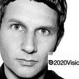 Ralph Lawson - 2020 Content  #22