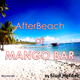 ☀ AfterBeach at Mango Bar ☀