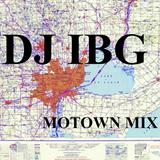 Motown Mix