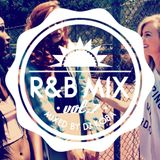 R&B MIX 90's~ vol.7 1000 SUBSCRIBER MIX