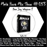 MHMS-053-WagnerF-Halls XS
