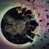 Mix  (TECH-HOUSE) Dimitri Vegas & Pedro Campos...