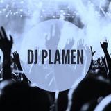 DJ PLAMEN - House Mix 17-02 (190917)