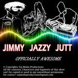 JIMMY JAZZY JUTT on Surise FM 97 Islamabad 03-06-13