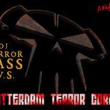 rotterdam terror corps mix 27/01/2013