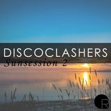 The DiscoClashers sun session#2