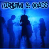 Mix Drum & Bass