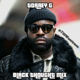 Black Thought Mix  (Your Favorite Rappers Favorite Rapper.......)