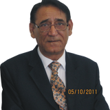 From Human to Divine by Prof.Ahmad Rafique Akhtar (LAHORE-07/12/2014)
