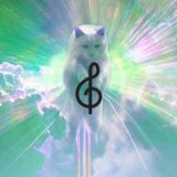 The Cat Empire by Tecla Music Agency for Queremos!