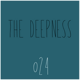 The Deepness 024