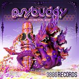 PsyBuddy - Amrita EP