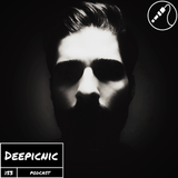 Deepicnic Podcast 153 - JLTZ