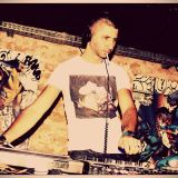 DJ GaTeK @ Techno Podcast N°3