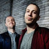 Brookes Brothers Essential Mix 23/07/2011