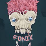 C Mantle vs Opine Ko$insky - Fonix set