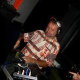 Nicky Holloway 88 -91 mix