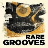 EARLY MORNING RAVERS PART ONE ............ A selection of rare grooves for the musical connoisseur