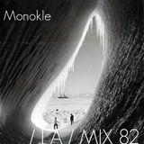 IA MIX 82 Monokle