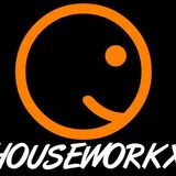 Dirty House Mixtape 1 By Houseworkx