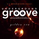 Underground Groove (Part 2) June/14/2019 (@U_Groove)
