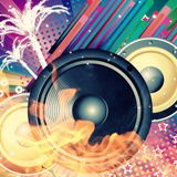 Mix Variado (Dj Javier Martinez) Milagro - Ecuador