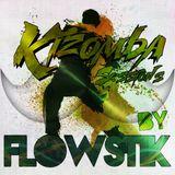 Kizomba Session's By FlowStik