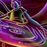 Dave Aude (DJ Bri Guy MiniMix)