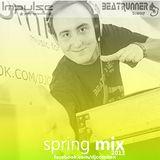 DJ Comitex Springmix 2013