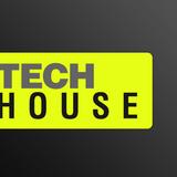 Tech house mix 22.2.18