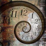 Zeitreise
