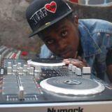 DJ PSTYLE  HIP HOP HOMEWORK