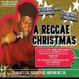 29/11/18 Ska-Beat-Soul Radio Show
