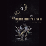 MELODIC JOURNEYS JAPAN 01 By LuNa