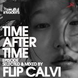 Soulful Invaders, deephouse radio show | Time after Time | Flip Calvi