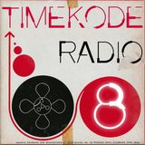TIMEKODE RADIO SHOW #8
