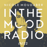 In the MOOD - Episode 122 with Marino Canal
