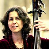 Daphna Sadeh Born in Parallel