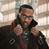 DJ.MBTIOU$ Presents NAIJA X GHANA {#SLOWWINE #OLDandNEW}