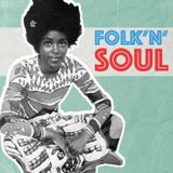 Folk'n'Soul