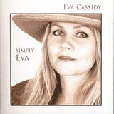 Eva Cassidy – Simply Eva  2011