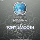 Global Dance Mission 396 (Tony Smooth)