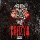 The Crazzzy Mixtape (Mixed By Deejay Tarek Tn )