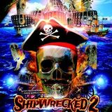 Shipwrecked Mix