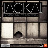 Dubstep Mix, AfterDark Radio, 21 Mar 2013