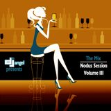 The Mix: Nodus Session - Volume III