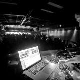 Live@Lockroom, Limassol (04/03/17)