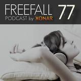 Freefall vol.77