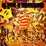 DJ Gee-O Supreme Throwbacks 14
